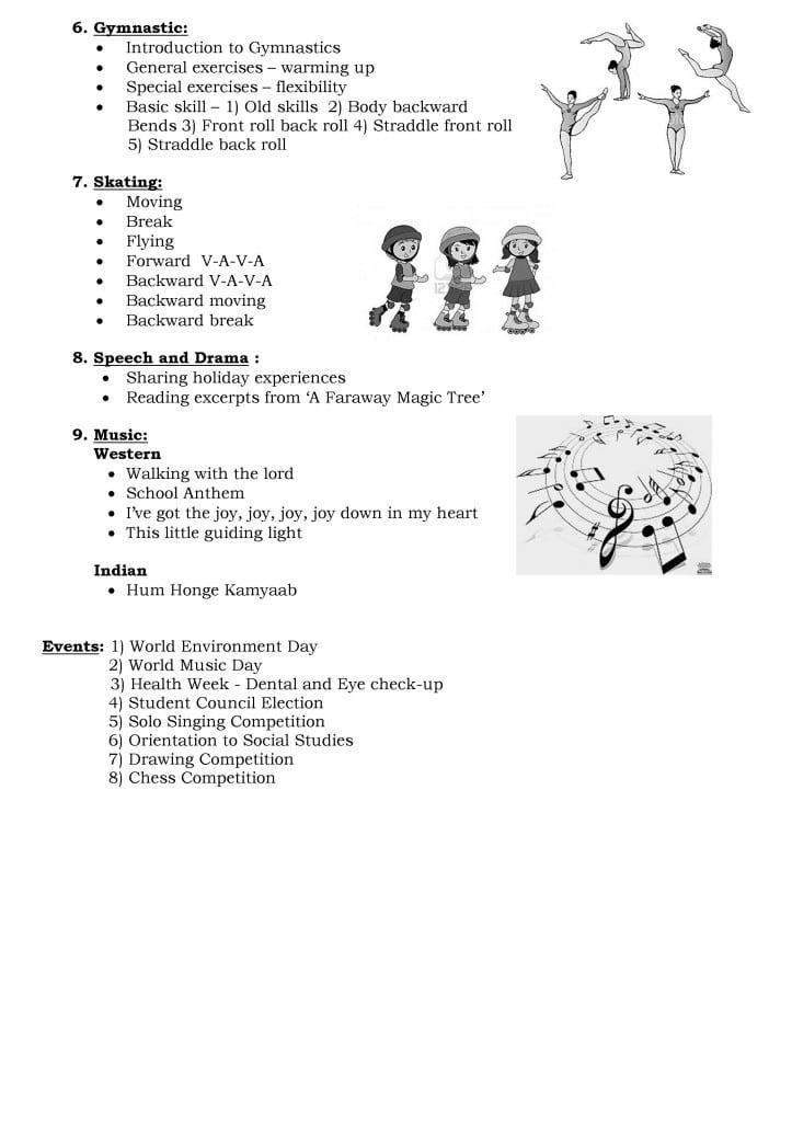 STD III B (1)