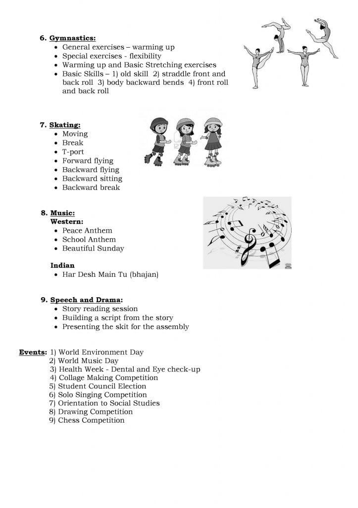 STD IV A (1)