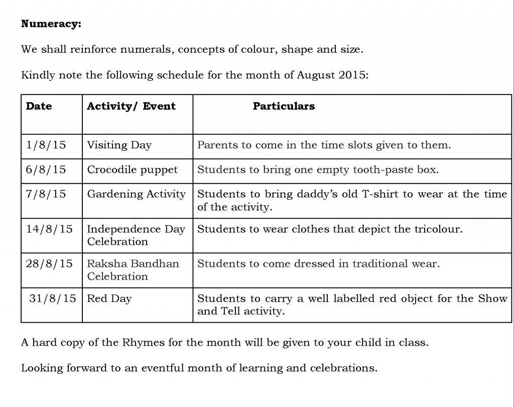 Jr synopsis August(1)