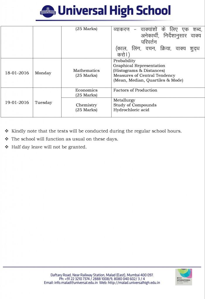 GRADE IX CCE-3(1)