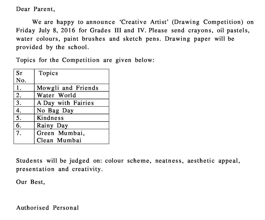 [07] circular -grades iii and ivcreative artist (drawing competition) format