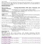 Educational Tour: Panchgani-Mahableshwar